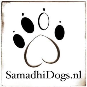 SamadhiDogs
